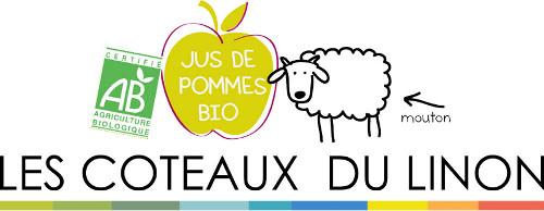Producteur de jus de pomme bio à Pleugueneuc (35)